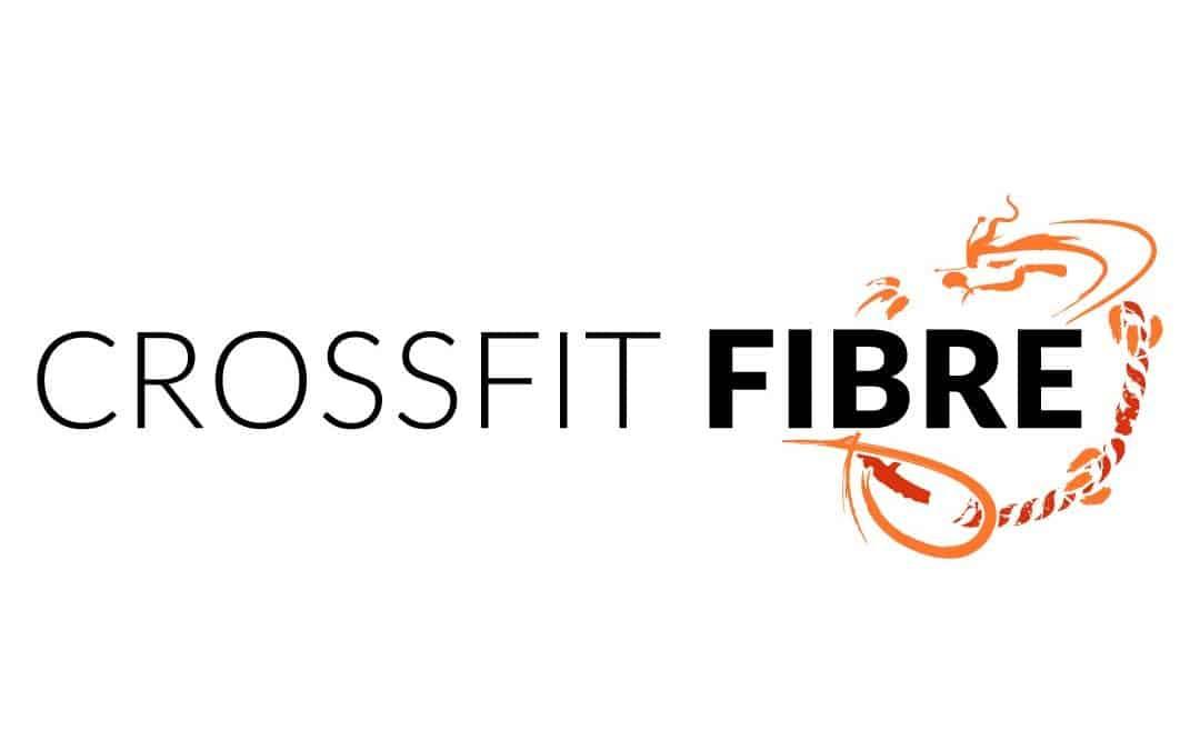 Crossfit Fibre