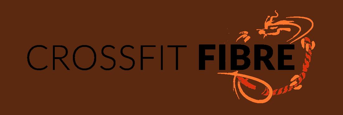 crossfit-fibre-logo