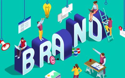 Does Your Business Need Branding?